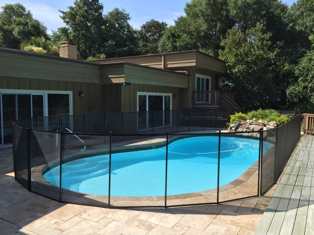 Pool Fence Company